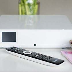 Layer3 TV - 13 Photos & 24 Reviews - Television Service