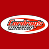 Cordray's Continental Auto Repair & Transmission: 252 Queen Ave SE, Albany, OR
