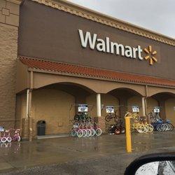 Walmart Supercenter - 39 fotos e 52 avaliações - Lojas de ... c63fad5928