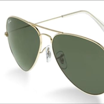 Can You Return Sunglasses To Any  sunglass hut eyewear opticians 3333 bear st costa mesa ca