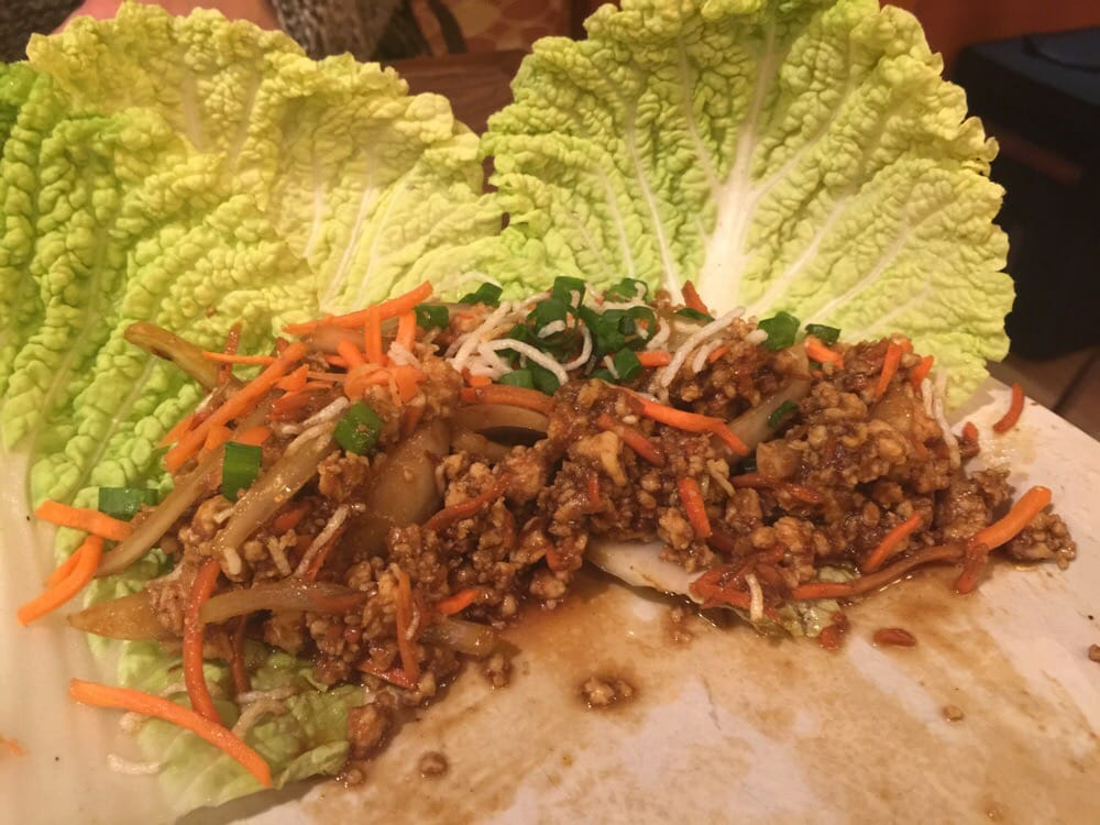 Aja noodle closed 13 photos 17 reviews asian for Aja asian cuisine