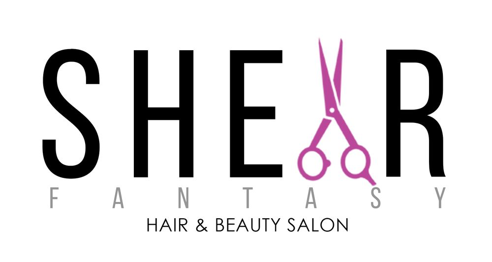 Shear Fantasy Hair And Beauty Salon Hair Stylists 10301 Lincoln