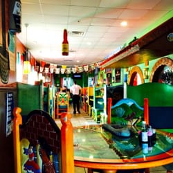 Cancun Mexican Grill, Okemos - 1754 Central Park Dr ...  |Cancun Mexican Grill Okemos