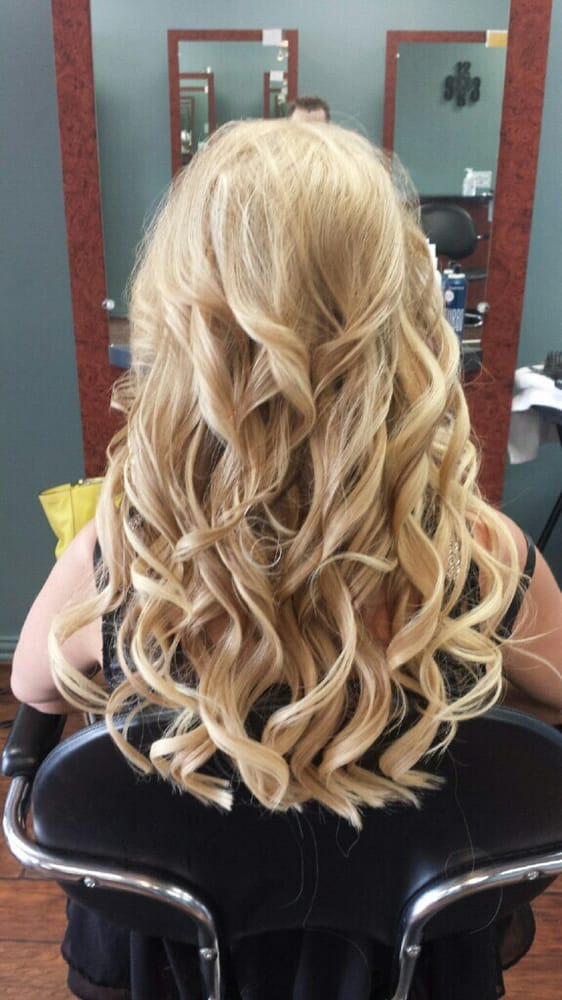Human Hair Extensions Page 154 Of 474 30 Clip In Hair Extensions