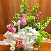 ... Photo of Woodstock Flowers & Gifts - Woodstock, GA, United States ...