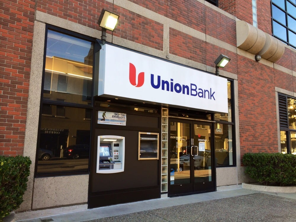 Union bank of california 16 rese as bancos y cajas for Bancos cerca de mi ubicacion