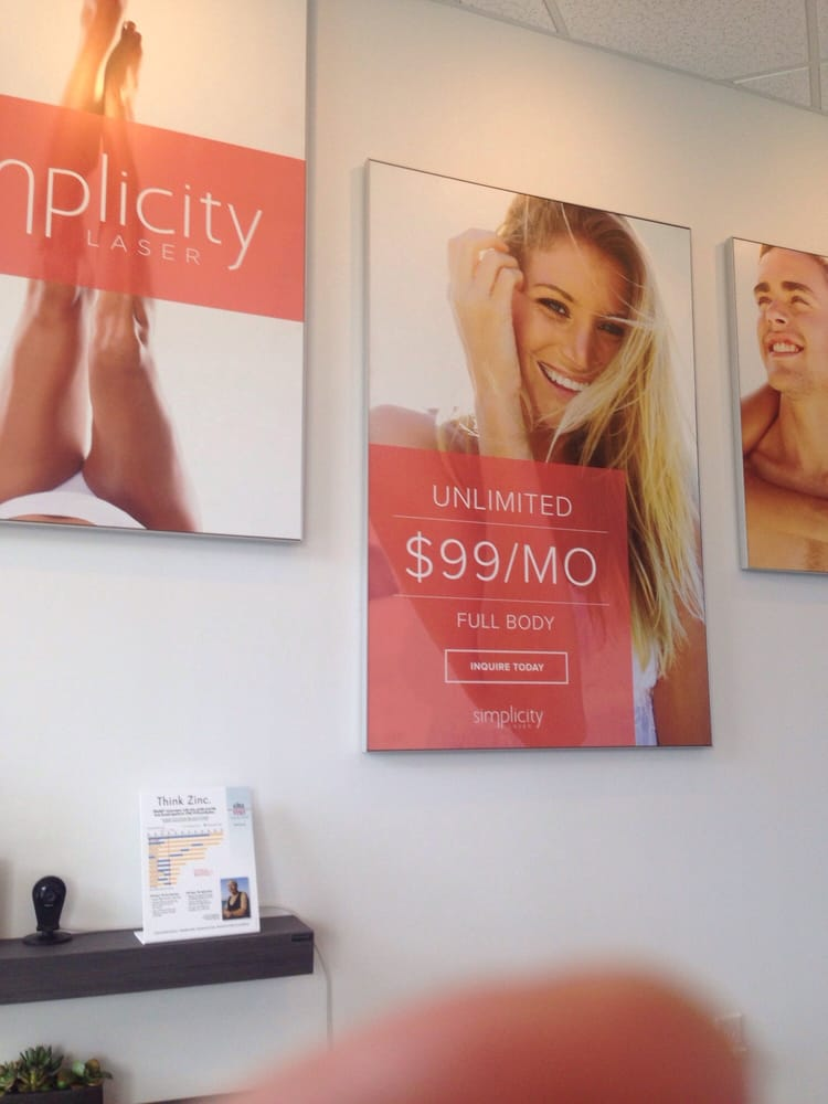 Photos For Simplicity Laser Hair Removal  Yelp. Dui Lawyers Los Angeles Nurse Bachelor Degree. Broadcasting Schools Chicago. Salesforce Open Source Toyota Atlanta Dealers. Drug And Alcohol Counseling Certification Online. Masters In International Business. Mortgage Brokers In Oklahoma City. Best Laundry Detergent For Cloth Diapers. Jobs For Masters In Public Health
