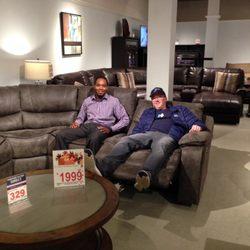 Photo Of Furniture Factory Direct Tukwila Wa United States Ask For Jasen