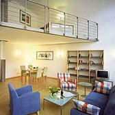 Apartmenthaus Elster Lofts - 34 Photos - Apartments - Nonnenstr. 21 ...