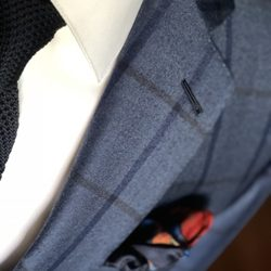 2926e2db005 Hudson Custom Suits - 84 Photos   43 Reviews - Bespoke Clothing ...