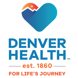 Denver Health East Grand Community Clinic and Emergency Center ...