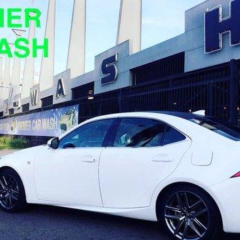 Premier car wash 100 photos 346 reviews car wash 17432 photo of premier car wash encino ca united states premier solutioingenieria Images