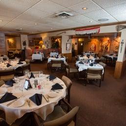 Audie S Restaurant 56 Photos Amp 88 Reviews American