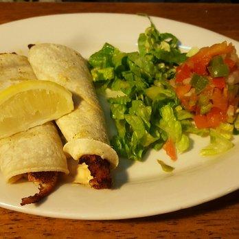 Seafood Bayou Kitchen - 65 Photos & 109 Reviews - Cajun/Creole ...