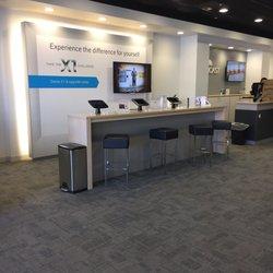Xfinity Store by Comcast - 33 Photos & 55 Reviews - Internet