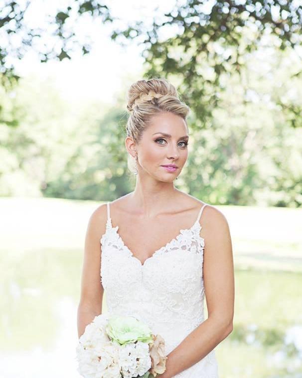 Bridal Boutique: 40 E Main St, Platteville, WI