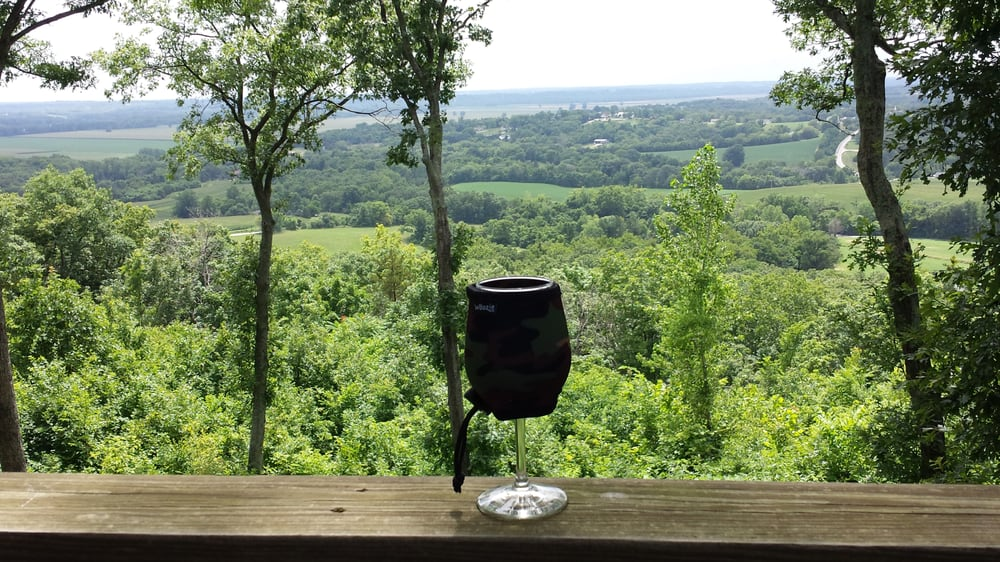 Montelle Winery Wineries Augusta Mo Reviews