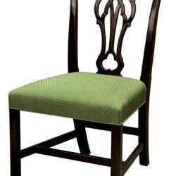 Kittinger Furniture Company Furniture Reupholstery 4675 Transit
