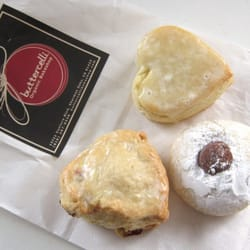 Buttercelli Organic Bakeshop - CLOSED - 241 Photos & 362 ...