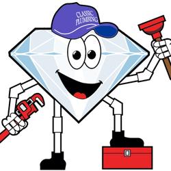 Photo Of Classic Plumbing Solutions Salem Va United States