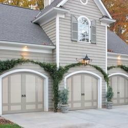 Awesome Photo Of All Four Seasons Garage Doors   Nashville, TN, United States