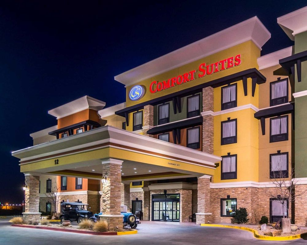 room mcminnville inn prices comforter from information expedia salem and hotels reviews comfort z deals hotel suites