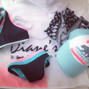 8bc04a6355 Diane s Beachwear - CLOSED - 23 Photos   17 Reviews - Accessories ...