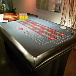 The casino company whittier free casino game downloads