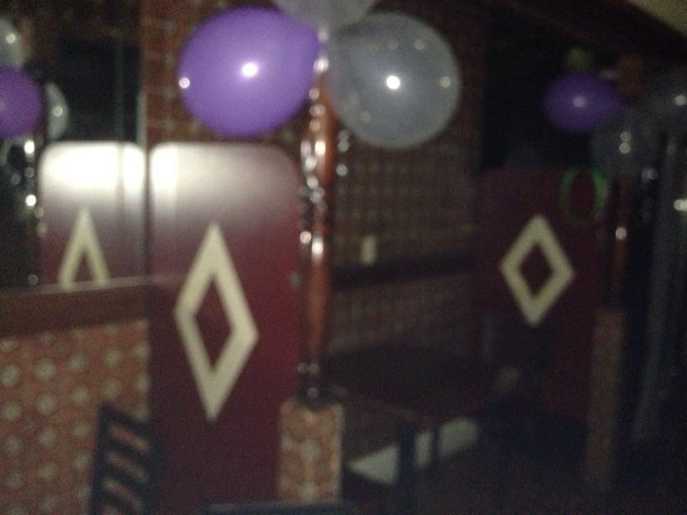 Labios Bar: 1042 W Flagler St, Miami, FL