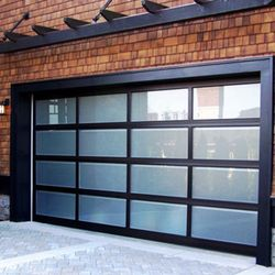 Captivating Photo Of Total Garage Door Solutions   Fuquay Varina, NC, United States