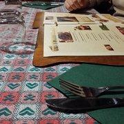 Cantina Tirolese - 12 Reviews - Via Giovanni Vitelleschi 23, Prati ...