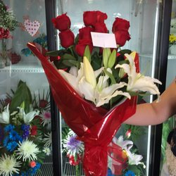 Almas fashion flowers and gifts florists 2251 florin rd photo of almas fashion flowers and gifts sacramento ca united states add negle Choice Image