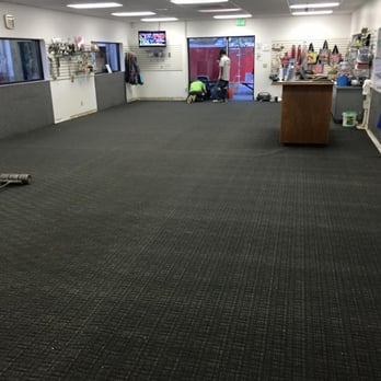 Priority Carpet And Tile Cleaning Roseville Ca 95747