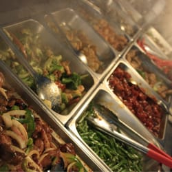 grand buffet 20 photos 17 reviews chinese 1356 n green river rh yelp com grand buffet evansville indiana prices grand buffet evansville in prices