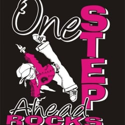 One Step Ahead Dance Studio Staten Island