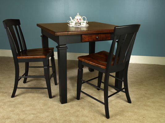 Mary Janeu0027s Solid Oak Furniture 5170 Chain Of Rocks Rd Edwardsville, IL  Furniture Stores   MapQuest