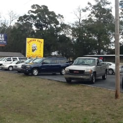 Used Car Dealers In North Myrtle Beach Sc