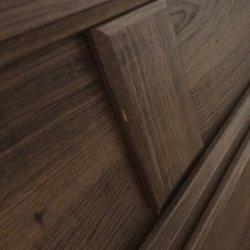 Photo Of Alexanderu0027s Furniture   Stockton, CA, United States.