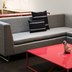 Photo Of Blu Dot   New York, NY, United States. Modern Furniture As