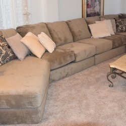 HOM Furniture 19 s Furniture Stores Rogers Dr