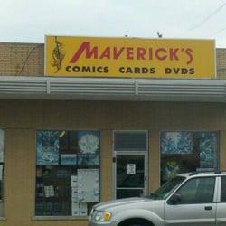Top 10 Best Baseball Card Shop In Cincinnati Oh Last Updated