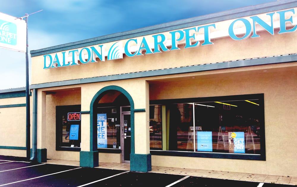 Dalton Carpet One Floor Home Gainesville Ga