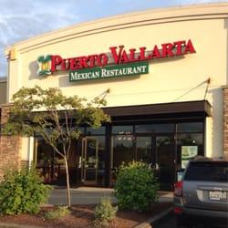Restaurants Federal Way Best Restaurants Near Me