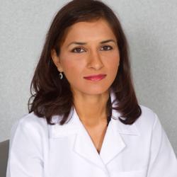 Preet Kiran, MD - Family Practice - 470 Taylor Rd