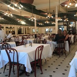 Photo Of Galatoire S Restaurant New Orleans La United States Great Old