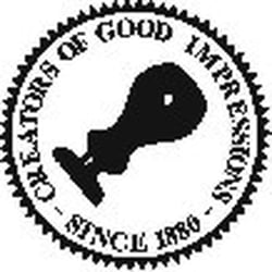 Photo Of The Manchester Rubber Stamp Company
