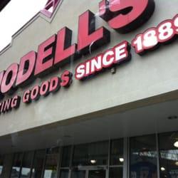 2b730b84981b Modells - 21 Reviews - Sporting Goods - 611 Washington Blvd