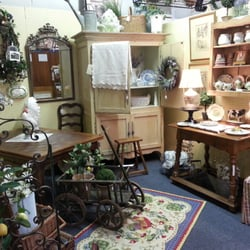 Delicieux Photo Of Foxwellu0027s Antiques U0026 Collectibles Mall   Easton, MD, ...