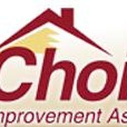 Photo Of 1st Choice Home Improvements Raynham Ma United States