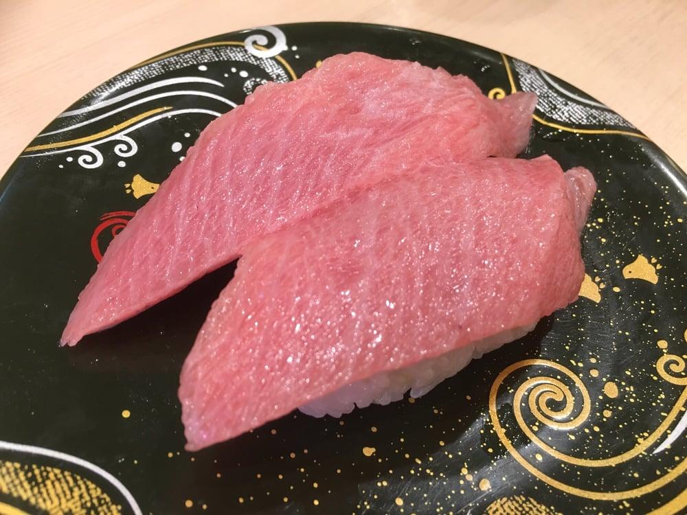 Yoshimarusuisan